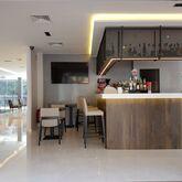 Perla Hotel Picture 9
