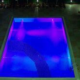 Titan Select Hotel Picture 2