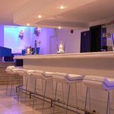 Boutique Bon Repos Hotel Picture 9