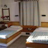 Semiramis Village Hotel Picture 2