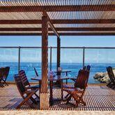 Vincci Bosc de Mar Hotel Picture 5