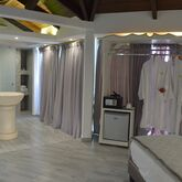 Anagenessis Suites and Spa Picture 13