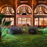 El Andalous Hotel Picture 3