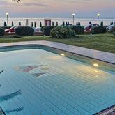 Holidays at Possidi Holidays Resort and Suites Hotel in Possidi, Halkidiki