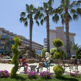 Lonicera World Hotel Picture 6