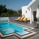 Villas Del Mar Picture 0