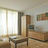 Pestana Alvor Park Aparthotel Picture 10