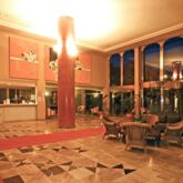 Labranda Riviera Marina Picture 16