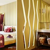 Bohemia Suites & Spa Hotel Picture 6
