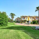 BQ Alcudia Sun Village Picture 2