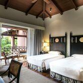 Park Hyatt Goa Resort & Spa Hotel Picture 4