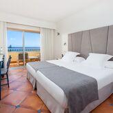 Melia Tamarindos Hotel Picture 8