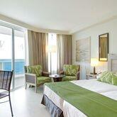 Vincci Tenerife Golf Hotel Picture 4