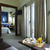 Lato Hotel Picture 6