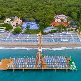 Kemer Holiday Club Picture 16