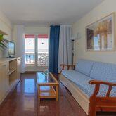 Albatros Apartments Picture 7