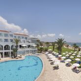Holidays at Akti Beach Tourist Village in Coral Bay, Cyprus