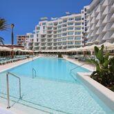 Holidays at Iberostar Selection Playa de Palma in Playa de Palma, Majorca
