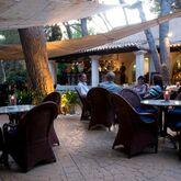 Lago Garden Apartments & Spa Hotel Picture 7