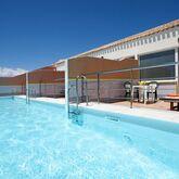 Vera Playa Club Hotel Picture 2