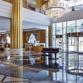 Corniche Hotel Abu Dhabi Picture 8