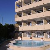 Montenova Apartments Picture 0