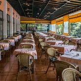 Blue Sea Costa Jardin & Spa (ex Diverhotel Tenerife Spa & Garden) Picture 18