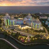Delphin Be Grand Resort Picture 16