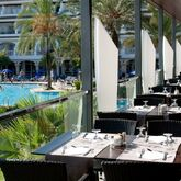 Beach Club Font De Sa Cala Hotel Picture 12