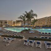db Seabank Resort + Spa - All Inclusive Picture 2