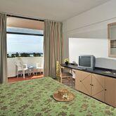 Sol Sirenas Coral Hotel Picture 3