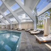 Cypria Maris Beach Hotel Picture 9