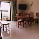 Ondamar Aparthotel Picture 16