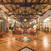 La Cala Resort Hotel Picture 16