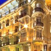 Massena Hotel Picture 0