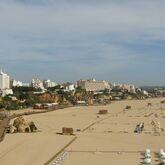 Avenida Praia Hotel Picture 5