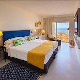 Corallium Dunamar by Lopesan Hotels - Adults Only Picture 6