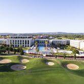 Holidays at Anantara Vilamoura Algarve Resort (ex Tivoli Victoria) in Vilamoura, Algarve
