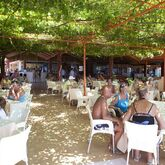 Narcia Resort Hotel Picture 18