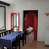 Residence Igoudar Hotel Picture 6