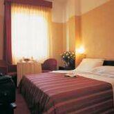 Holidays at Sant'Ambroeus Hotel in Milan, Italy