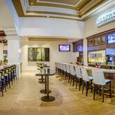 Rosen Shingle Creek Hotel Picture 17