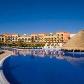 Holidays at Ocean Coral and Turquesa in Puerto Morelos, Riviera Maya