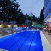 Diamore Hotel Picture 4