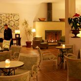 PortBlue S Algar Hotel Picture 8