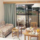 Ondamar Aparthotel Picture 7