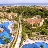 Bahia Principe Grand Bavaro Picture 0