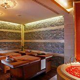 Centara Grand Beach Resort Phuket Hotel Picture 11