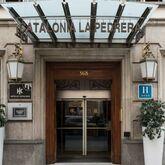 Catalonia La Pedrera Hotel Picture 0