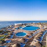 Globales Club Almirante Farragut Hotel Picture 9
